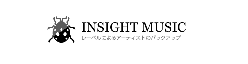 INSIGHT MUSIC