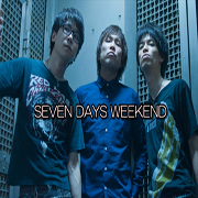 SEVENDAYS WEEKEND